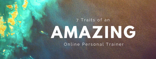 7 Traits of an.png