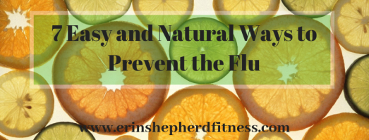 7 Easy and Natural Ways to Prevent the Flu (1).png